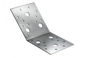 Уголок крепежный под углом 135 градусов УКС-50 50х50х35х2,0