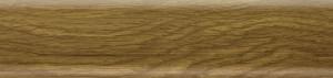 Элемент соединительный Salag NG-20 Дуб Вирджиния