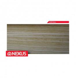Угол внутренний Nexus №728 Ясень
