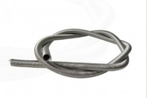 Спираль для бытовых электрических плит 3,5кВт, 220Вт