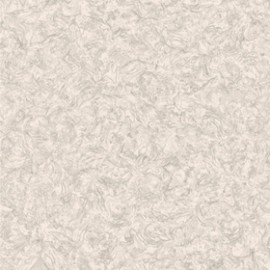 Линолеум Ютекс Respect Mauria 196L ширина 4,0м полукоммерческий