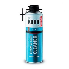 Очиститель для пены KUDO 650мл