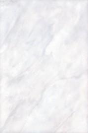 Плитка облицовочная Джайпур голубая 200*300мм 1,5м2/уп Керама