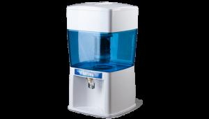 Водоочиститель Катунь, 10л (Система очистки воды)