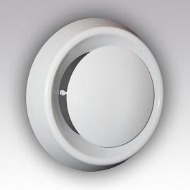 Клапан-дефлектор ЭКОВЕНТ 10 АПВП