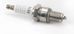 Свеча зажигания IPG F5TC (G50,3053,3062-C2/S2)