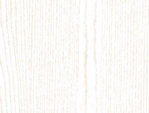 Панель МДФ 0,6188 кв.м 2600х250х7мм В006 Ясень пористый