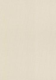 Обои 4334-2 Gabriella (1.06*10.05м) виниловые Эрисманн