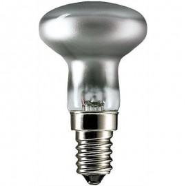 Лампа накаливания ЗК30 R39 230-30Вт Е14