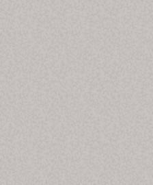 Обои 4385-2 Sonata виниловые на флизилиновой основе Эрисманн (1,06*10,05м)
