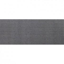 Сетка абразивная DEXX Р120 105х280мм 3листа