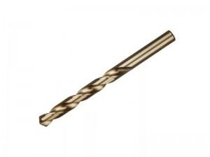Сверло STAYER P6M5 4,3*80мм по металлу