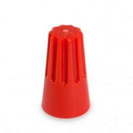 Соединительный изолирующий зажим  СИЗ-5 4-13,5кв.мм