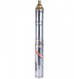Насос скважинный Patriot CP5360 C (750Вт, 220В, 4320л/ч, глубина 30м, подъем 50м)