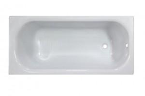 Ванна акриловая Ультра 150