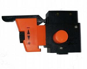 Выключатель ПФТ KG0117 дрель