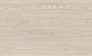 Ламинат Laminely Дуб черноморский 1380*193*8мм 33класс изностойкости НОВЫЙ ЗАМОК(2,131м2, 8шт/уп)