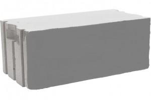 Твинблок-300 630*300*250 Теплит (1,134м3/под., 24шт./под.)