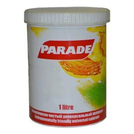 Колорант Парад 807-2528 AGE желтый, 1000мл - цена за 1мл.