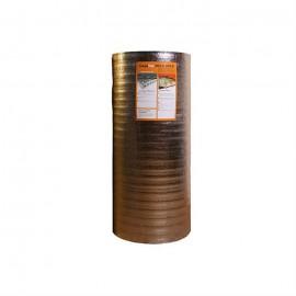 Мегафлекс  8мм НПЭ-Л 1х1м 30м2/рулон