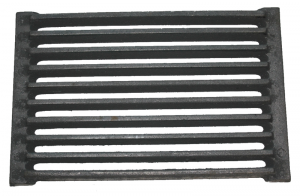 Решетка-колосник РД-5 300*250