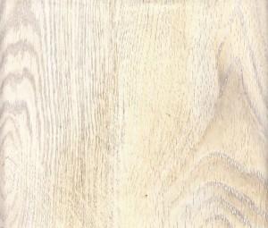 Ламинат Shatter Flooring PRESTIGE LIFE Nature 7701 Дуб Айя (9шт/уп/10мм/33кл/1,8043м2)-цена за 1шт.
