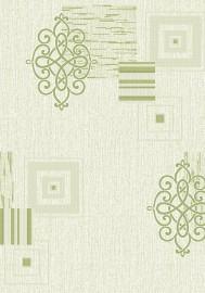 Обои 1673-6 Calypso  виниловые бумажная основа 0,53*10,06м