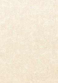 Обои 4066-15 Rondo виниловые Эрисманн (1.06*10.05м)