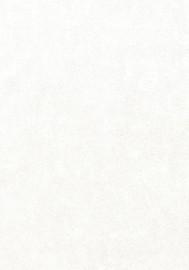 Обои 4066-18 Rondo виниловые Эрисманн (1.06*10.05м)