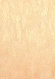 Обои Country Style 3565-6 виниловые на флизелиновой основе горячее тиснение.(1,06*10,05м)