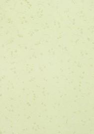 Обои Country Style 3563-6 виниловые на флизелиновой основе горячее тиснение.(1,06*10,05м)