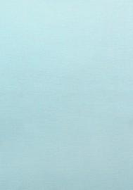 Обои Fleur 1879-12 виниловые на бумажной основе, горячее тиснение .(0,53*10,05м)Эрисманн
