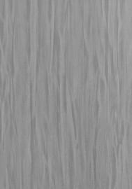 Обои Eleganza 5206-37 виниловые на флизелиновой основе (1.06*10,05м)Эрисманн