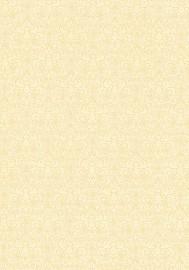 Обои Glory 2938-3 виниловые на флизелиновой основе (1.06*10,05м)Эрисманн
