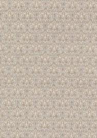 Обои Glory 2938-7 виниловые на флизелиновой основе (1.06*10,05м)Эрисманн