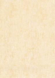 Обои Glory 2941-3 виниловые на флизелиновой основе (1.06*10,05м)Эрисманн