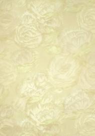 Обои Country Style 3564-2 виниловые на флизелиновой основе (1.06*10,05м)Эрисманн