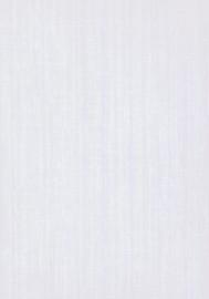 Обои Poesia 4065-6  виниловые на флизелиновой основе (1.06*10,05м)Эрисманн