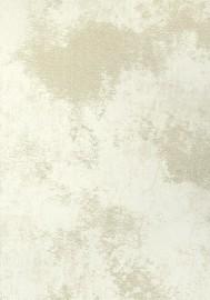 Обои Jardin 2442-2 виниловые на флизелиновой основе (1,06*10,05м)Эрисманн