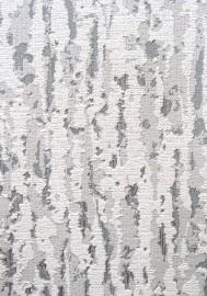 Обои Tweed 2354-6 виниловые на флизелиновой основе (1,06*10,05м)Эрисманн