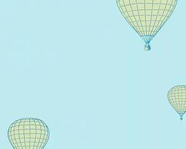 """ОБОИ 3-0518 Идея.""""Ланита """"голубой (0,53*15м)"""