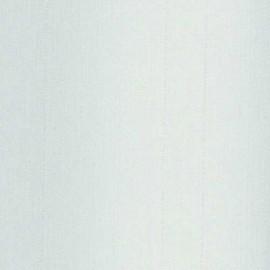 Обои 7176-61 Палитра (1,06*10м)