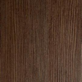 Короб дверной МДФ Верда Эльдорф 3D 26*70 мм, Дуб табак с уплотнителем