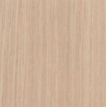 Коробка дверная ЛАДОРА 28*70*2100 мм, Дуб беленый, ламинированная