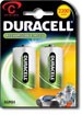 Аккумулятор Duracell-HR14C ВР-2.