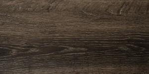 Ламинат Laminely Кедр Алтайский (8шт/уп/8мм/33кл./2,131кв.м)-цена за 1 шт.