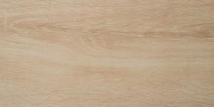 Ламинат Laminely Лиственница Байкальская (8шт/уп/8мм/33кл./2,131кв.м)-цена за 1 шт.