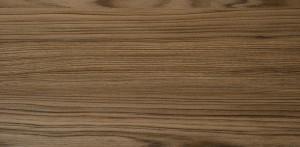 Ламинат Laminely Туя (8шт/уп/8мм/33кл./2,131кв.м)-цена за 1 шт.