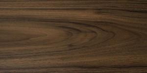 Ламинат Laminely Ясень горный (8шт/уп/8мм/33кл./2,131кв.м)-цена за 1 шт.