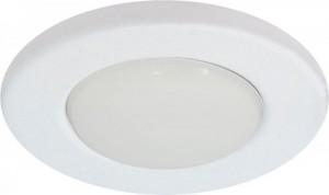 Светильник R39 белый.